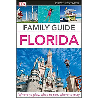 Family Guide Florida thumbnail