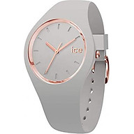 Đồng hồ Nữ dây silicone ICE WATCH 001070 thumbnail