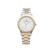 Đồng hồ Nữ Daniel Klein Premium Ladies DK.1.12540.4 - Galle Watch thumbnail