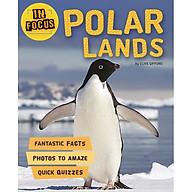 In Focus Polar Lands thumbnail