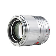 Viltrox Camera Lens F1.4 56MM Large Aperture Lens with M Mount Auto Focus Replacement for Canon EOS M Camera thumbnail