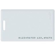 [ Set 100 cái] Thẻ từ chấm công tần số 125Khz - Mango dày 1.8mm thumbnail