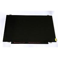 Màn Hình Laptop 14.0 LED Slim 30 pin FHD 1920 x 1080 Dành Cho Acer, Asus, HP, Dell, Lenovo, Toshiba, LG thumbnail