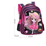 Balo công chúa đáng yêu balo học sinh tiểu học balo cấp 1 balo cho học sinh đẹp balo học sinh-Mã 06 thumbnail