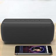 Loa Bluetooth Công Suất 60W Công Nghệ Chống Thấm Nước IPX5 PKCB - Hàng Chính Hãng thumbnail