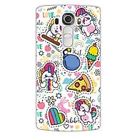 Ốp lưng dẻo cho điện thoại LG G4 _1062 SOLARSYSTEM34 - Hàng Chính Hãng thumbnail