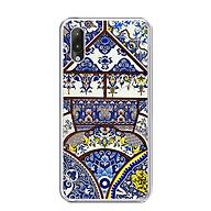 Ốp lưng dẻo cho điện thoại Vsmart Star - 0017 DHCL01 - Hàng Chính Hãng thumbnail