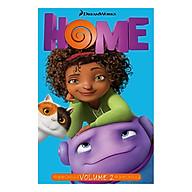 Home (Paperback) thumbnail
