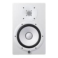 Loa kiểm âm cho studio Yamaha HS5 - Hàng Chính Hãng thumbnail