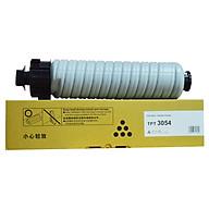 Hộp mực photocopy Thuận Phong MP3054 dùng cho máy RICOH MP 2554 2555 3054 3055 3554 3555 - Hàng Chính Hãng thumbnail
