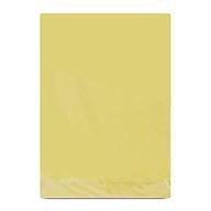 Giấy bìa Thái A4 - màu Vàng thumbnail