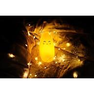Đèn Ngủ Hình Mặt Trăng Ngộ Nghĩnh thumbnail