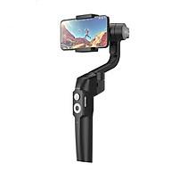Tay cầm Gimbal chống rung MOZA Mini S dùng quay phim, chụp ảnh, làm Vlog - Hàng nhập khẩu cao cấp thumbnail