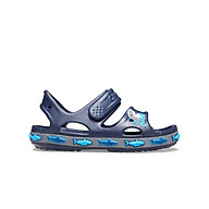 Sandal Trẻ em CROCS Funlab - 206365 thumbnail