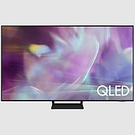 Smart Tivi QLED Samsung 4K 75 inch QA75Q60A Mới 2021 thumbnail