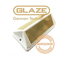 Cảm biến Mưa Auto-WLR-2 - Glaze - Hàng nhập khẩu thumbnail