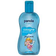 Nước hoa em bé Panda Baby Cologne Fairy s Touch (100ml) thumbnail