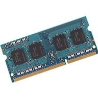Ram Laptop ddr3 2gb bus 1066, kèm hướng dẫn nâng cấp ram cho laptop - Tặng phụ kiện laptop 4Tech. thumbnail