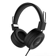 Tai nghe chụp tai Remax RM-805 - Hàng nhập khẩu thumbnail