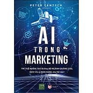 AI Trong Marketing thumbnail