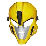 Mặt nạ Robot RID Bumblebee TRANSFORMERS B1981 B0774 thumbnail