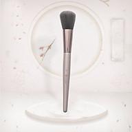 Cọ Má Hồng - Highlight Bh Cosmetics Lavish Số 3 thumbnail