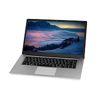 15.6 inch Portable Laptop Intel Celeron J3455 J4115 Processor 8GB DDR4 RAM 512GB SSD 1920 1080 IPS Screen for Office thumbnail