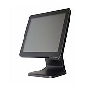 Máy POS cảm ứng bán hàng Zozo POS Z9900 1 màn hình - Hàng chính hãng thumbnail