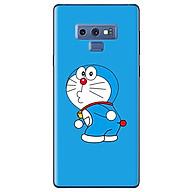 Ô p Lưng Dành Cho Samsung Galaxy Note 9 - Doremon Cute thumbnail
