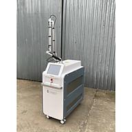 Máy Laser Picoway thumbnail