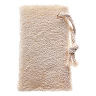 Bông Tắm Xơ Mướp Body&Mind Loofah Bath Sponge thumbnail