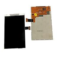 Màn hình dành cho Samsung S7562 thumbnail