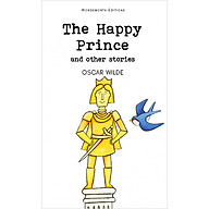 The Happy Prince And Other Stories thumbnail