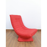 Ghế thư giãn nằm nghỉ lưng đọc sách Relax ArmChair V1 thumbnail