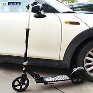 Xe trượt Scooter BBT Global cỡ lớn KM988 thumbnail