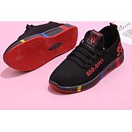 Giày thể thao nữ thời trang mới nhất 245 thumbnail