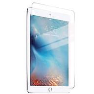Miếng dán cường lực bảo vệ màn hình cho iPad Mini 1 2 3 - hàng nhập khẩu thumbnail