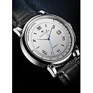 Đồng hồ nam chính hãng Poniger P3.05-2 thumbnail