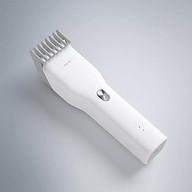 XIAOMI Enchen Boost USB Electric Hair Clip Hai tốc độ cắt gốm cắt tóc sạc nhanh Tông đơ cắt tóc trẻ em thumbnail