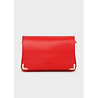 Túi đeo chéo nữ YUUMY YN56 thumbnail