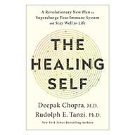 The Healing Self thumbnail