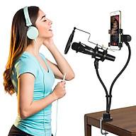 Microphone livestream NS 5245 thumbnail