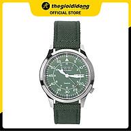 Đồng hồ Nam MVW MP004-01 - Hàng chính hãng thumbnail