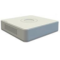Đầu ghi hình 8 kênh HIKVISION DS-7108NI-Q1 - Hàng chính hãng thumbnail