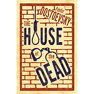 The House of the Dead New Translation thumbnail