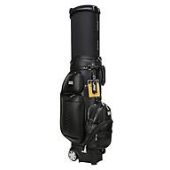 Túi Gậy Golf Fullset Nắp Cứng Đa Năng - PGM Standard Golf Bag - QB044 thumbnail