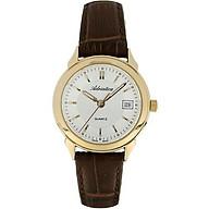 Đồng hồ đeo tay Nữ hiệu Adriatica A3064.1213Q thumbnail