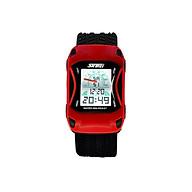 Đồng hồ trẻ em SKMEI 0961 thumbnail