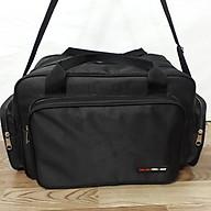 Túi đựng đồ nghề Size lớn thumbnail