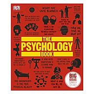 The Psychology Book thumbnail